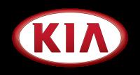 J. Rinta-Jouppi Oy on uusien Kia-ajoneuvojen edustusliike ja merkkihuolto.