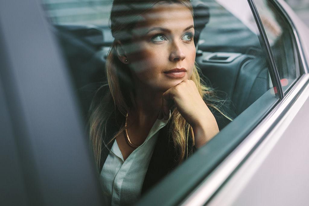 Auto rahaksi nopeasti ja helposti - myy ajoneuvosi J.Rinta-Joupille