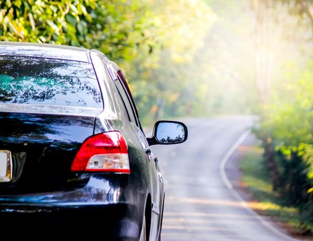 Vähäpäästöiset bensa- ja dieselautot