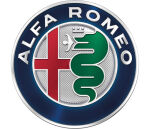 Vaihtoautot: Alfa Romeo