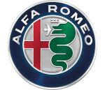 Vaihtoautot: Alfa Romeo Stelvio