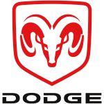Vaihtoautot: Dodge