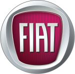 Pakettiautot: Fiat Scudo