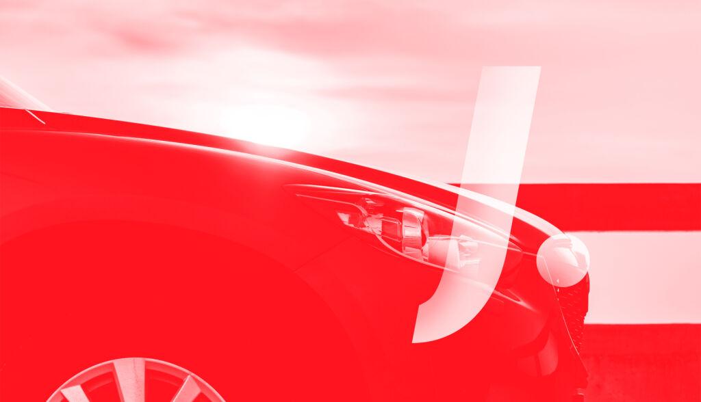 Rahoitustarjous erään Mitsubishi uusia ja vaihtoautoja!