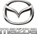 Vaihtoautot: Mazda 2