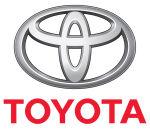 Vaihtoautot: Toyota Auris